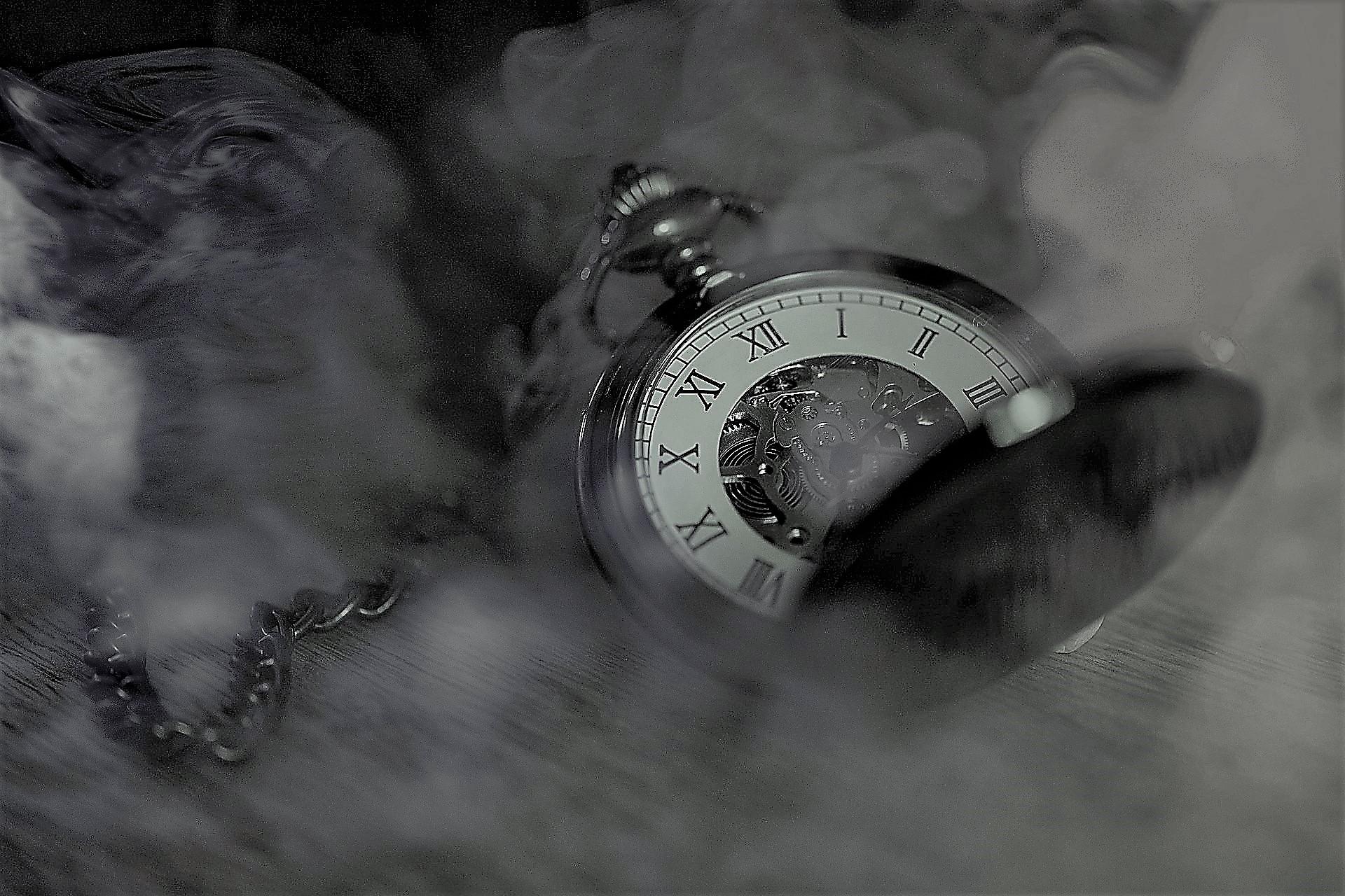 clock-3179197_1920 (5)